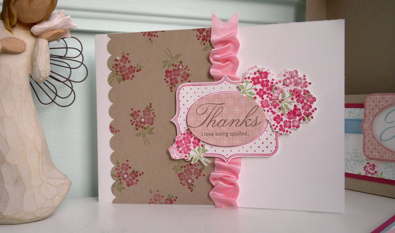 Blog hop card 2