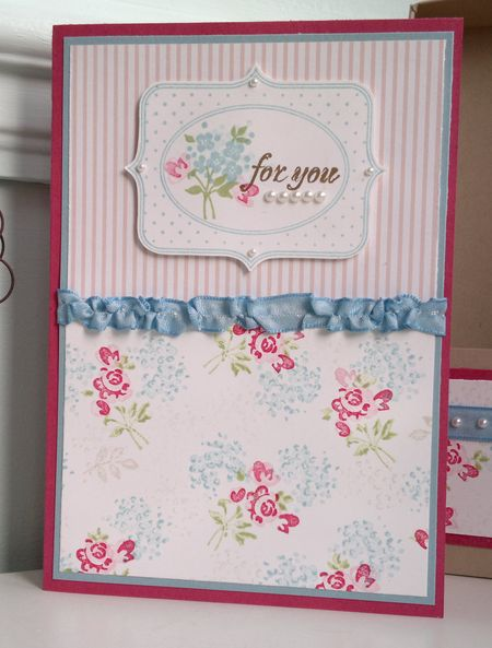 Blog hop card 3