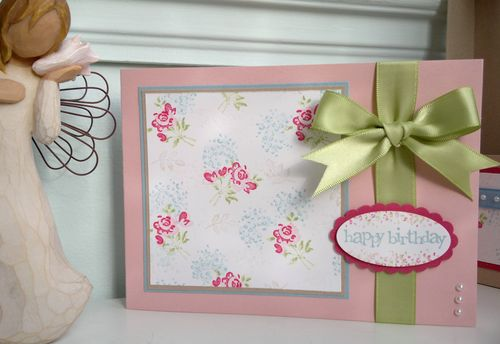 Blog hop card 1